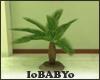 [IB]Castle: Plants3