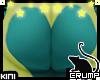 [C] Starbeez Kini