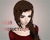 Adim ~ Brown braid