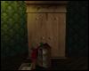 +London Alice+ Cabinet