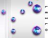 ! L! Harmony Gems