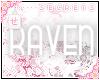 Raven and Secret sign 2