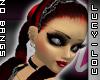 [V4NY] Lucy Bl00dy 2