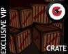 Factory Crate