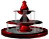 Love Fountain Poseless
