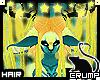[C] Starbeez V.1 Hair
