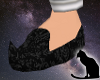 *SK* Arabian Night Shoes