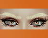 Alma brows 04