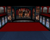B.F Angels Theatre
