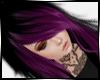 !• Kylie Purple