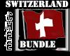 *Chee: Winter Swiss M