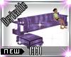 [CCQ]A:Sofa Set