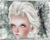 -die- Elsa snowdrop