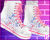 K|ZombcutieShoes