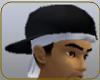 Backwards Cap