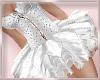 Stardust fairy dress