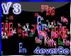 (4B) PartTriggerWordsV3