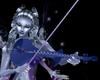 Fantasy Violin