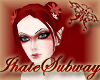 Malaysian Cherry Alise