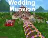 [BD] Wedding Mansion
