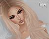 F. Sanchez 2 Blonde