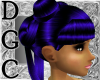 *DGC Loops Blueberry