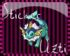 [U] Pokemon: Vaporeon