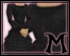 Kuro Lolita (M)