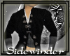 [*]Sidewinder Mel Outfit