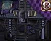 CreepMorn Manor