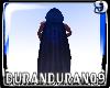 blue cape 9