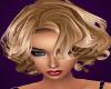 Lissa Strawberry Blonde