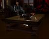 Zing.Coffee table