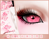 [HIME] Berry Eyes M/F