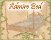 [CsL] Admire Bed 1