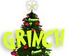 ;) Grinch Christmas Tree