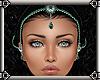 ~E- Asteria Headdress