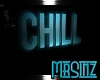|MR| Chill sign 2018