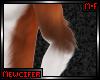 M! Copper Husky Elbow