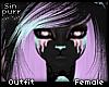S; Lilit Furry F 3