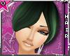 [V4NY] Chanelle Green