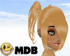 ~MDB~ HONEY TEFANI HAIR