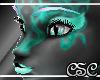 {CSC} LC Destiny Aqua