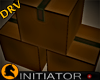 ♞ Boxes