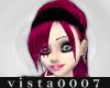 [V7] ShockPink Zoe
