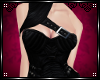 ℳ Tainted Corset