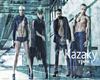 Kazaky Cover