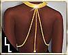 'Dess Necklace