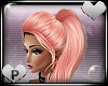 ! Caia Mousey Pink