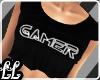 [LL]GamerTop